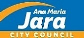 Ana Jara for City Council