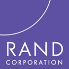 Rand Corporation Logo. Link:http://www.rand.org
